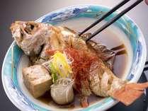 【タイムセール&オプション料理】リーズナブルに、食事は贅沢に!訳ありですがのどぐろ煮付&氷見牛握り付