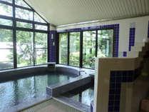 *【杜の湯(3階)】2018年7月改装!ジェットバス(圧注浴)や寝湯など6種の浴槽でリフレッシュ!