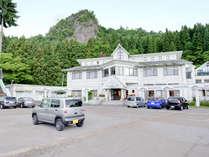 新三川温泉 ホテルみかわ