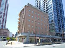 ホテルアセントプラザ浜松 (静岡県)