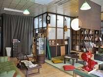 奈良・大和郡山の格安民宿・ペンション 奈良ウガヤゲストハウス