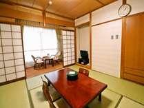 【もっと早割45】ポイントアップ!広島A4和牛堪能ワンランク上の贅沢旅☆やまなみ会席プラン