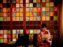 【50歳からのじゃらん】◆5つの特典付き◆チェックイン13時からOK!料理自慢の夕食をお部屋か個室で♪