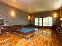 越後湯沢温泉名湯のひとつ「浦子の湯」は24時間後利用できるようになっています!