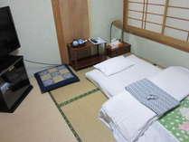 4.5畳和室 割安にご利用いただけます