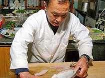 ≪現役漁師が厳選!≫とれぴち新鮮★うまい磯料理ならココ♪