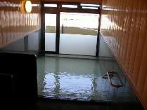 一人旅・ビジネスにお勧め!和室でのんびり温泉プラン