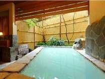 名湯の宿 雲仙 いわき旅館