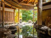 七滝温泉ホテル プランをみる