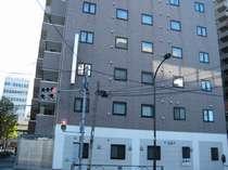 ホテル23上野