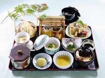 和食 四季御膳(写真はイメージです)