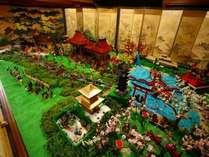 雛の祭り2011
