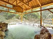 大歩危・祖谷・池田の格安ホテル ホテル祖谷温泉