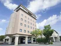 プラザホテル吉翠苑◆じゃらんnet