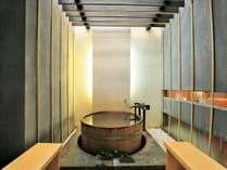 温泉は身体の疲れだけでなく、体内に溜まった悪玉活性酸素を追い出してくれます
