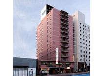 ホテル ニューガイア 天神南◆じゃらんnet