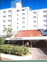 常石ハーバーホテル