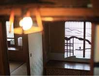 客室 イメージ
