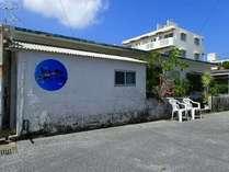 沖縄ゲストハウスふしぬやーうちー (沖縄県)