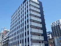 【D-CITY大阪新梅田】大阪・梅田駅から徒歩約10分。JR環状線福島駅からのアクセスも良好です。