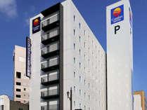 コンフォート ホテル 釧路◆じゃらんnet
