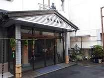 いかほ温泉 ホテル永楽