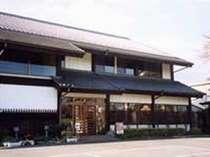 ビジネス旅館丸直 (群馬県)