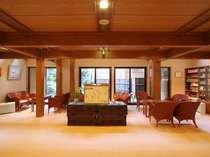 九兵衛旅館の写真