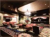 旭川の格安ホテル旭川グランドホテル