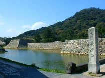 【GWは萩の旅】維新の故郷で、明治維新150年の萩を満喫。世界遺産「萩城下町」、「松下村塾」。