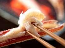 琴引浜 鳴き砂温泉 湯元館 日本海画像1
