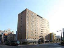 ダイワ ロイネットホテル富山◆じゃらんnet