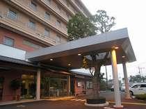 グリーンホテル Yes 長浜 みなと館◆じゃらんnet