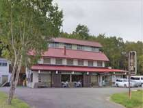 OYO旅館 幸の湯 志賀高原