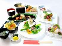 4月~【人気の伊予牛!炙り追加】 上質なpH9.0の温泉とお料理満喫プラン(1泊2食夕食アップグレード)