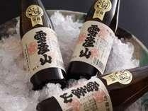 旅のひと時にキリリと冷えた地酒は如何ですか(画像はイメージです),兵庫県,塩田温泉郷 姫路ゆめさき川温泉 夢乃井