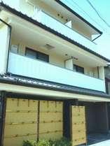 京蔵 東山七条