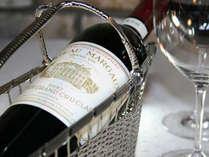 2014-Wine3