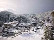 湯涌温泉1300年の歴史と共に歩む老舗旅館 秀峰閣