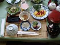 【県北芸術祭パスポート付】朝食付プラン