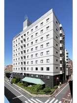 ホテル ビスタ 蒲田東京◆じゃらんnet