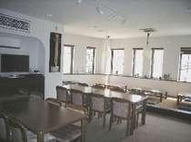 温泉民宿旅館 酋長の家