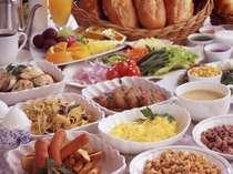 大切な人と気軽に過ごす~プチプラなXmas~◆朝食付き◆