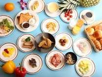 シンプルステイ【上層階お約束】~朝食付~