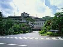 ホテル紅葉館は第22回建築業協会賞を受賞しました。