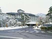花巻温泉 ホテル紅葉館 (岩手県)
