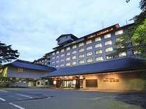 ホテル 紅葉館◆じゃらんnet