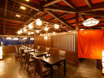 【ホテル花巻 和食処「羽山」】旬の食材で作る心のこもった料理でおもてなしいたします。