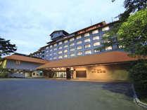 花巻温泉 ホテル紅葉館(こうようかん)