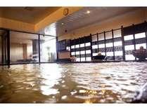 写真:SPA HOTEL ソーレすすきの
